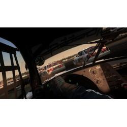 Žaidimas Project Cars GOTY PS4  - 2