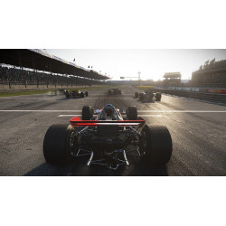 Žaidimas Project Cars GOTY PS4  - 3