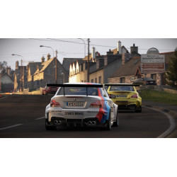 Žaidimas Project Cars GOTY PS4  - 4