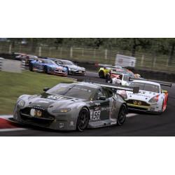 Žaidimas Project Cars GOTY PS4  - 5