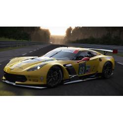 Žaidimas Project Cars GOTY PS4  - 12