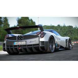 Žaidimas Project Cars GOTY PS4  - 13