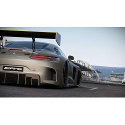Žaidimas Project Cars GOTY PS4  - 14