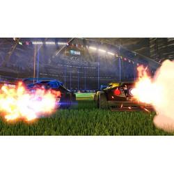 Žaidimas  Rocket League Collector's Edition PS4