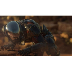 Žaidimas Mass Effect Andromeda PS4 EA - 7