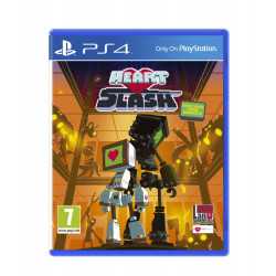 Žaidimas Transformers Devastation PS4