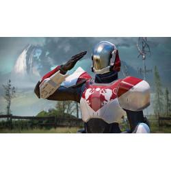 Žaidimas Destiny 2 PS4 (išankstinis užsakymas)