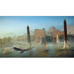 Žaidimas Assassins Creed Origins PS4 UBISOFT - 5