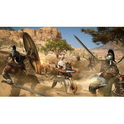 Žaidimas Assassins Creed Origins PS4 UBISOFT - 4
