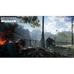Žaidimas Battlefield 1 Revolution PS4 EA - 3