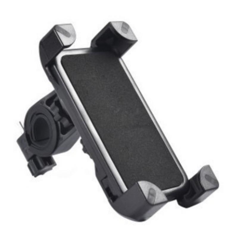 Xiaomi M365 Phone holder ( laikiklis mobiliajam telefonui )