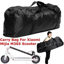 Xiaomi M365 carry bag ( paspirtuko transportavimo krepšys )