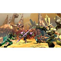 Žaidimas Battleborn PS4 2K - 4