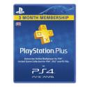 Žaidimas Minecraft Story mode ( Season Pass Disc )  PS4