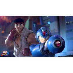 Žaidimas Marvel Vs. Capcom: Infinite PS4  - 1