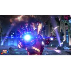 Žaidimas Marvel Vs. Capcom: Infinite PS4  - 2