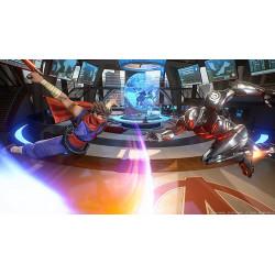 Žaidimas Marvel Vs. Capcom: Infinite PS4  - 5