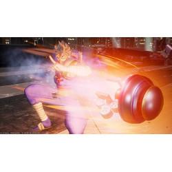 Žaidimas Marvel Vs. Capcom: Infinite PS4  - 6