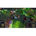 Žaidimas Farming Simulator 17 Platinum Edition PS4