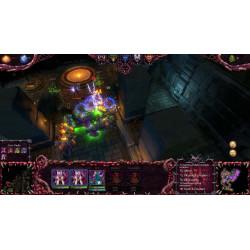 Žaidimas Dungeons II PS4 2K - 9
