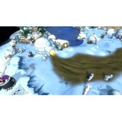 Žaidimas Dungeons II PS4 2K - 10