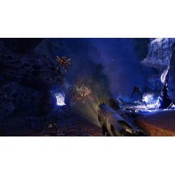 Žaidimas Farpoint VR PS4  - 3
