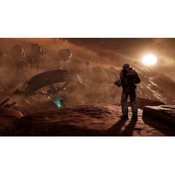 Žaidimas Farpoint VR PS4  - 4