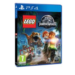 Žaidimas LEGO Jurassic...