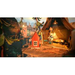 Žaidimas Ghost Giant PS4 VR  - 4