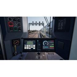 Žaidimas Train Sim World 2020: Collector's Edition PS4  - 5