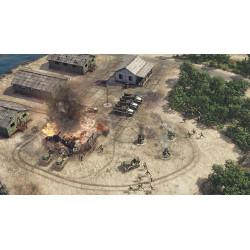 Žaidimas Sudden Strike 4 Complete Collection PS4 UBISOFT - 4
