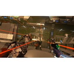 Žaidimas Sairento VR PS4  - 4