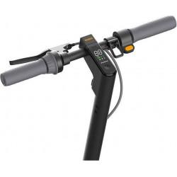 Elektrinis paspirtukas Ninebot Segway MAX G30  - 1