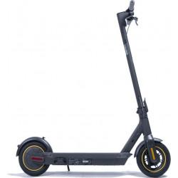 Elektrinis paspirtukas Ninebot Segway MAX G30  - 2