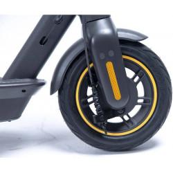 Elektrinis paspirtukas Ninebot Segway MAX G30  - 3