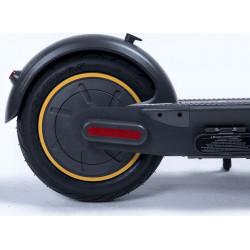 Elektrinis paspirtukas Ninebot Segway MAX G30  - 4