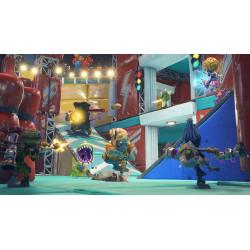 Žaidimas Plants Vs Zombies: Battle For Neighborville PS4 EA - 4