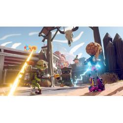 Žaidimas Plants Vs Zombies: Battle For Neighborville PS4 EA - 5
