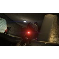 Žaidimas Grand Theft Auto V ( GTA 5 ) Premium Edition PS4 ROCKSTAR GAMES - 9