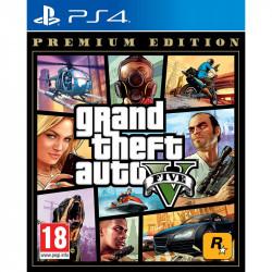 Žaidimas Hitman: Definitive Edition PS4