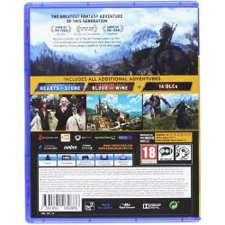 Žaidimas MXGP2 PS4