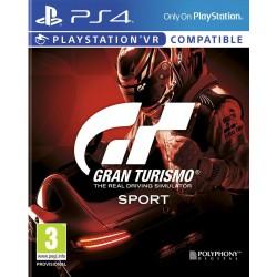 Žaidimas FIFA 19 Champions Edition PS4 Išankstinis užsakymas