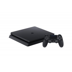 PS Plus 12 mėn SPAIN paskyros kodas (PlayStation Plus Card 365 days card)